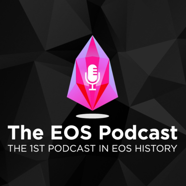 The EOS Podcast | Listen via Stitcher for Podcasts
