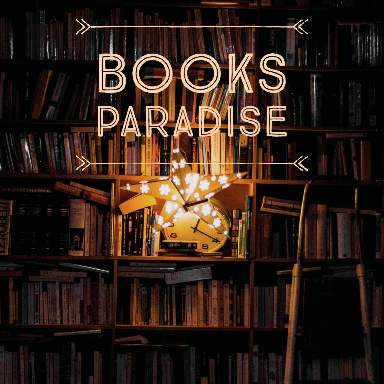 Books Paradise