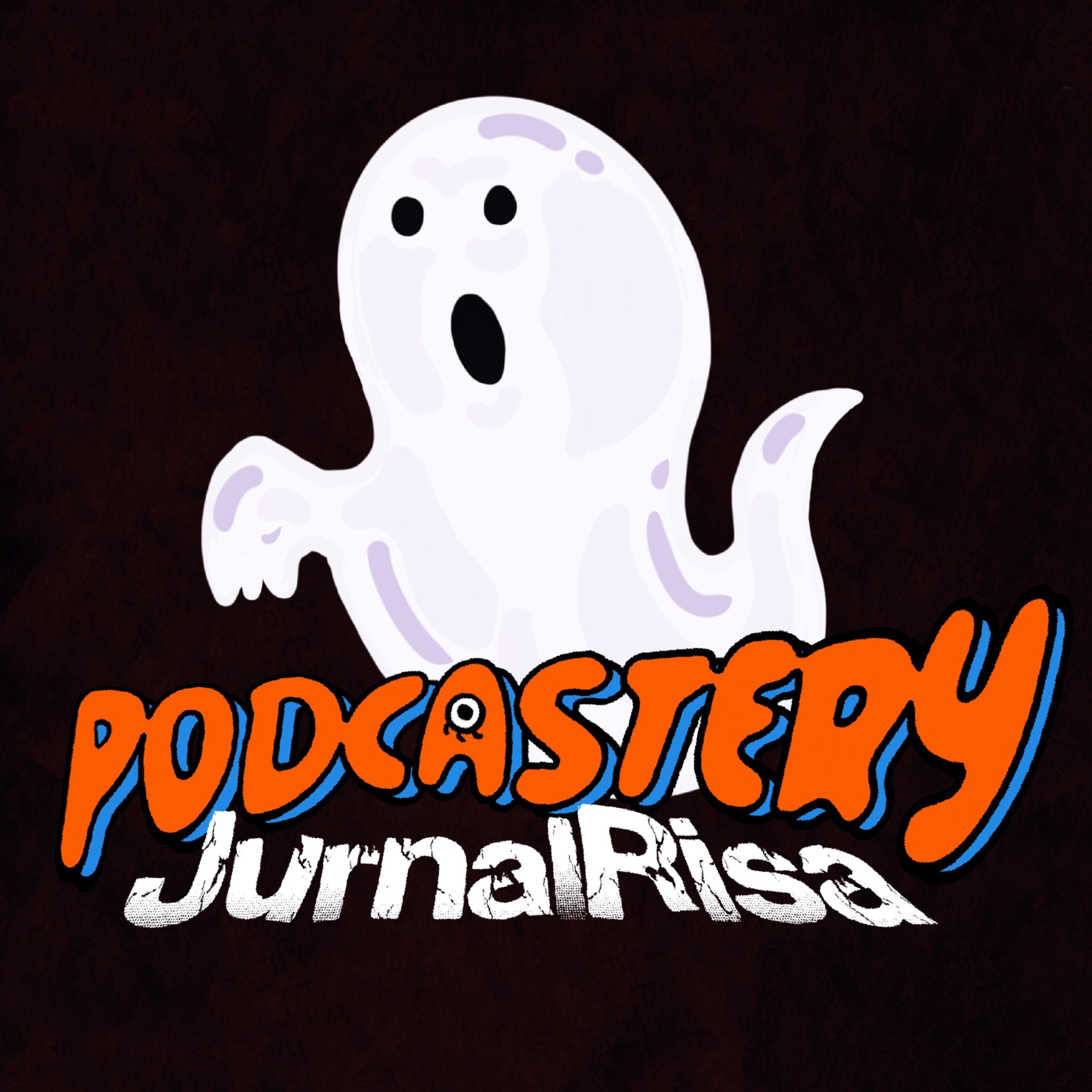 Podcastery Jurnalrisa A Podcast On Anchor