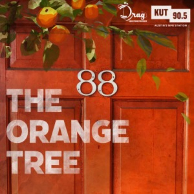 Full trailer: 'The Orange Tree'