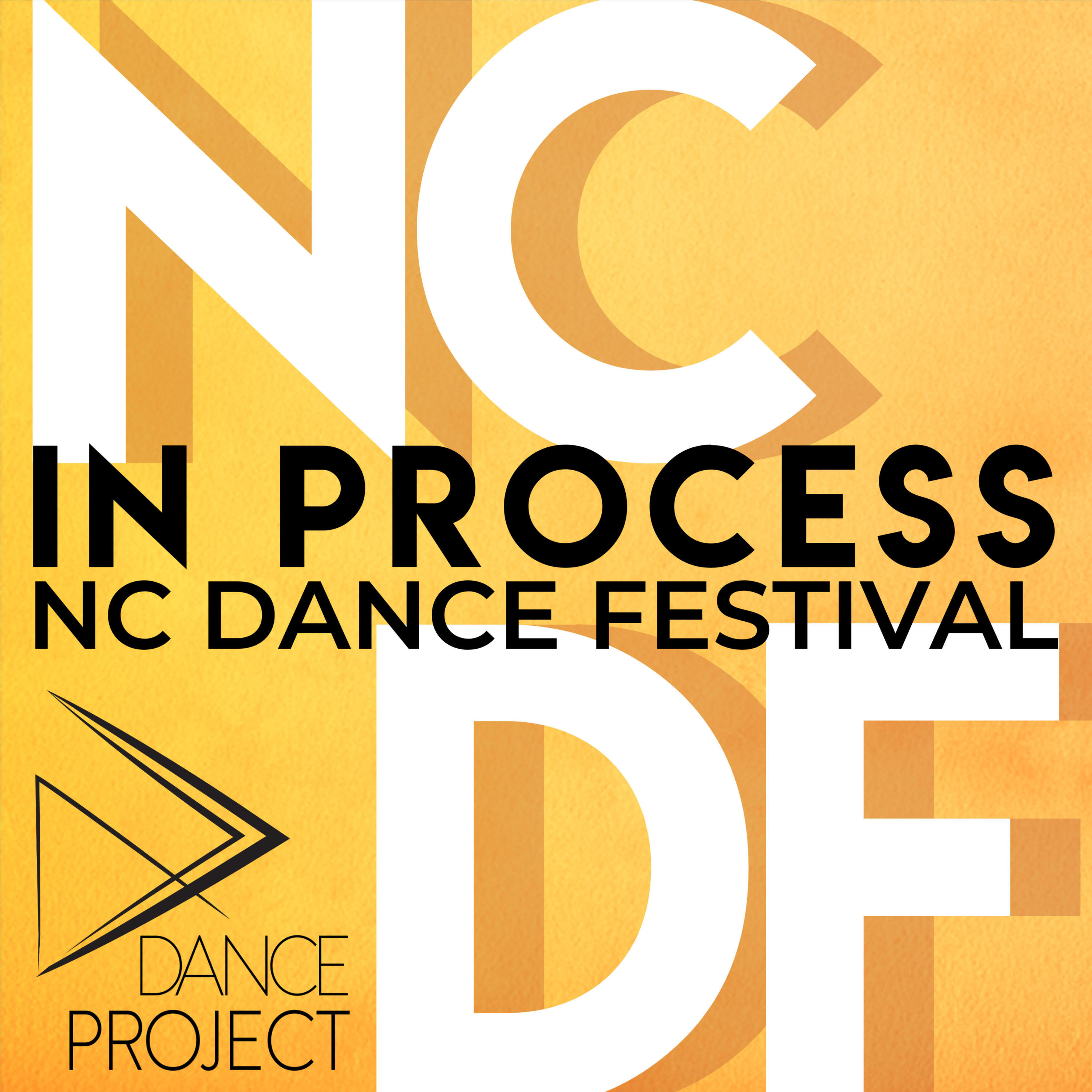 In Process: the NC Dance Festival podcast