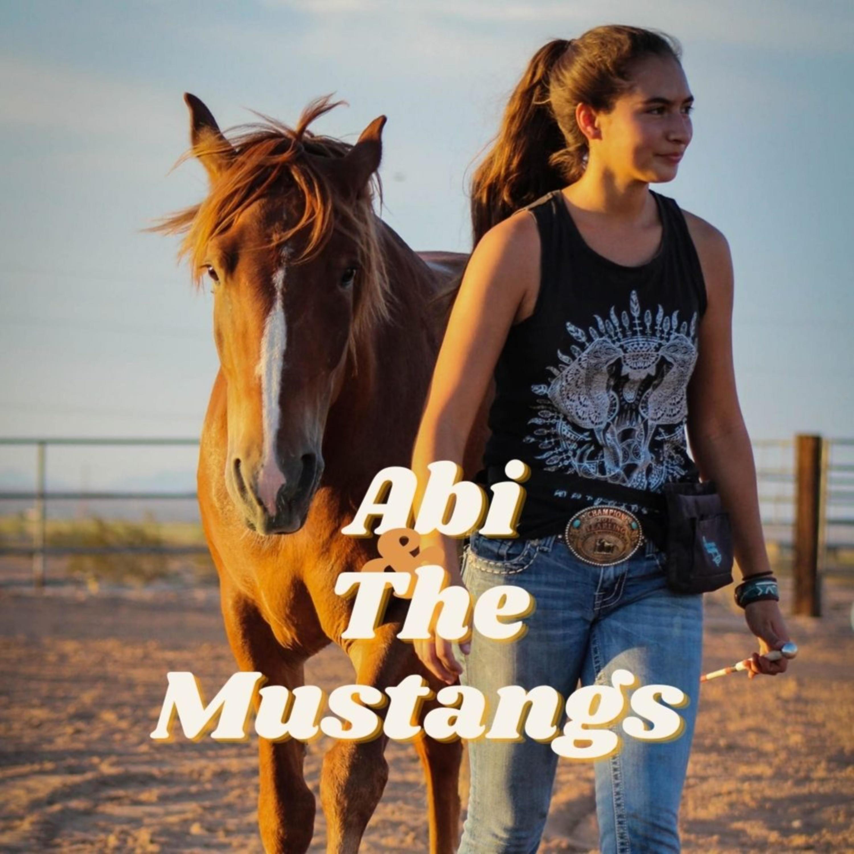 TIP Challenge Survival Guide: Mustangs Pt.1