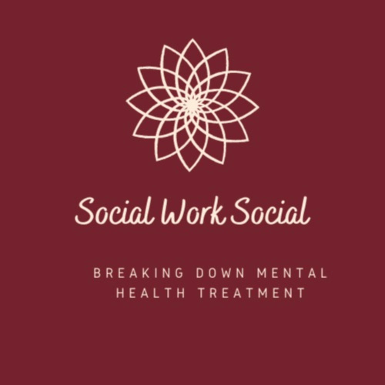 Social Work Social