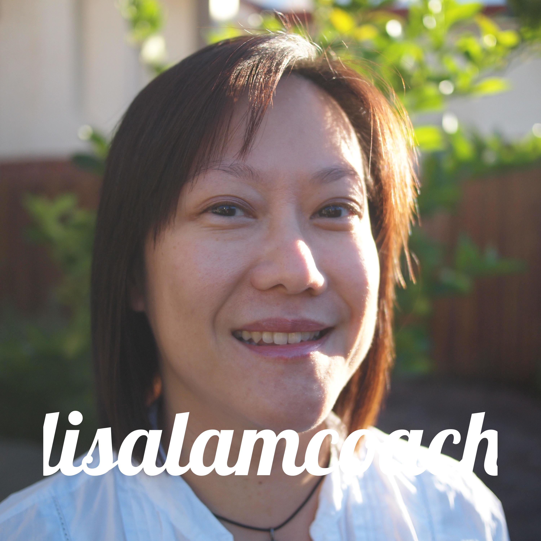 lisalamcoach
