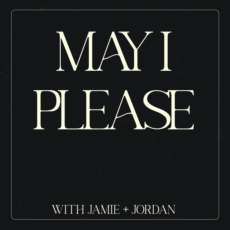 May I Please