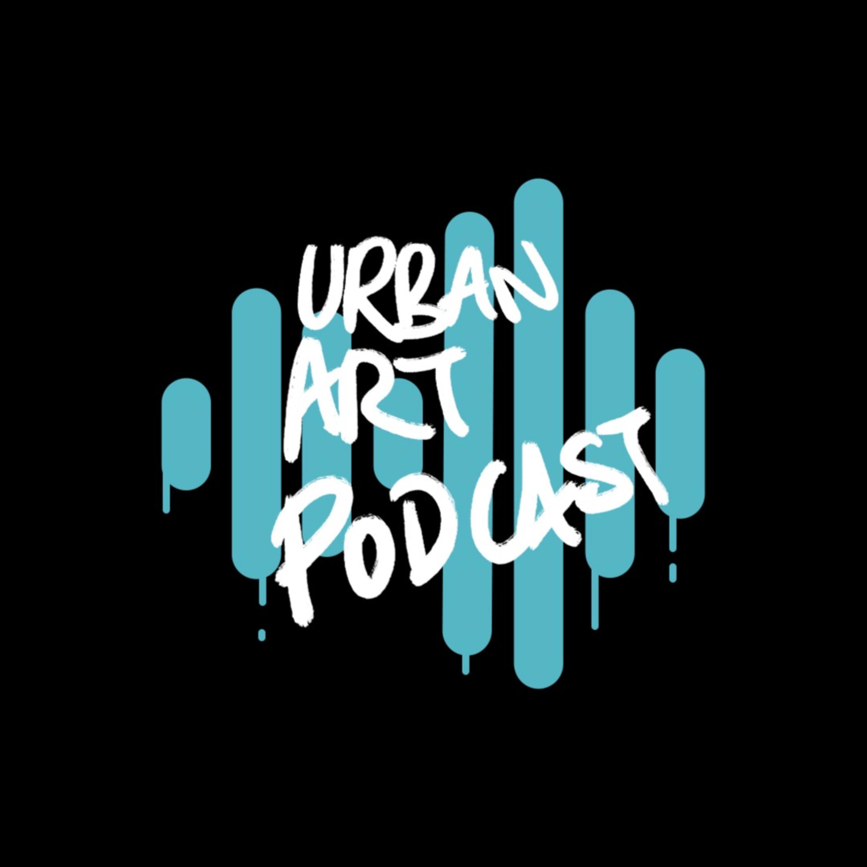 Urban Art Podcast