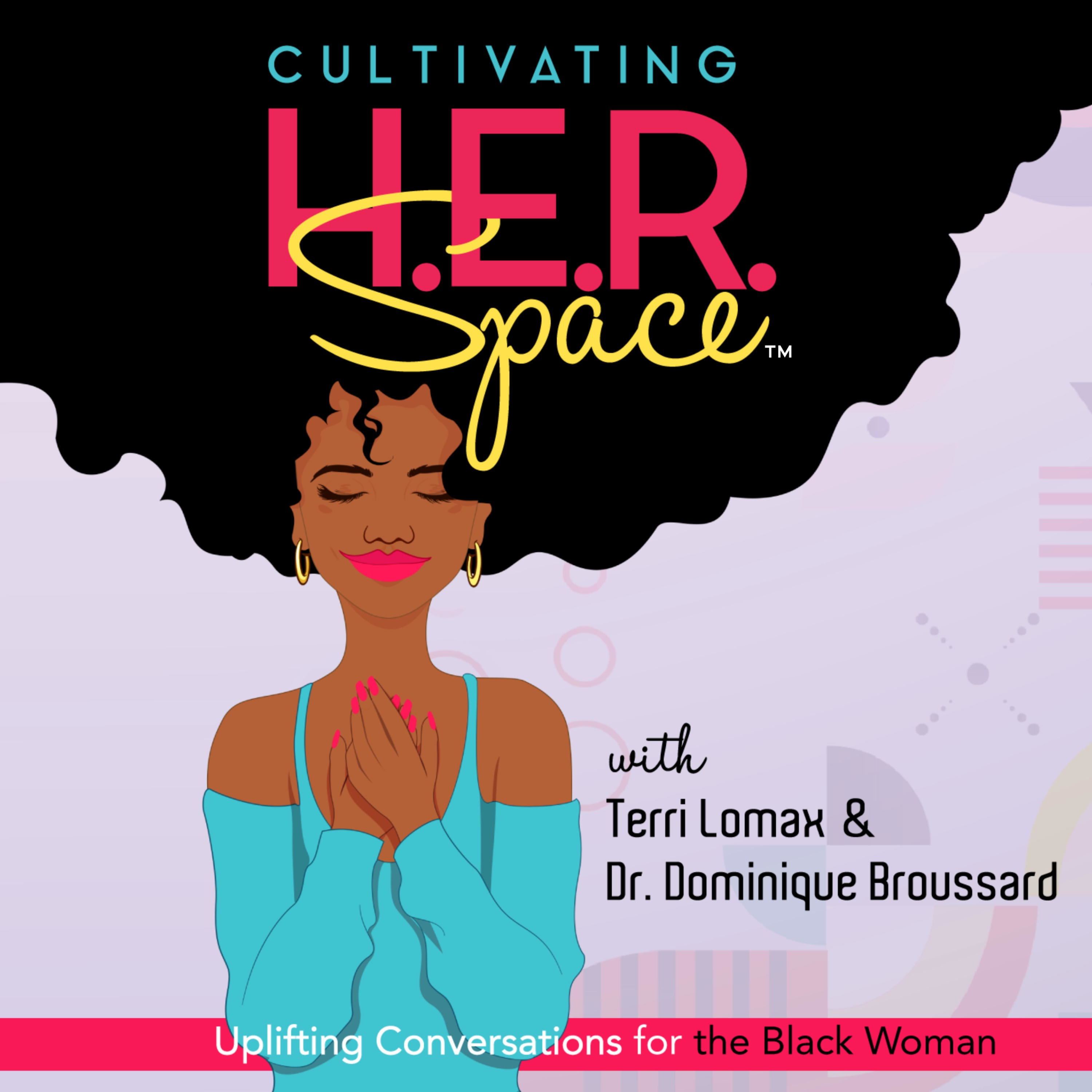 S10E11: Let Our Girls Be Girls: Side Effects of the Adultification of Black Girls