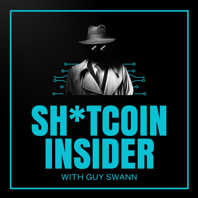 Shitcoin Insider