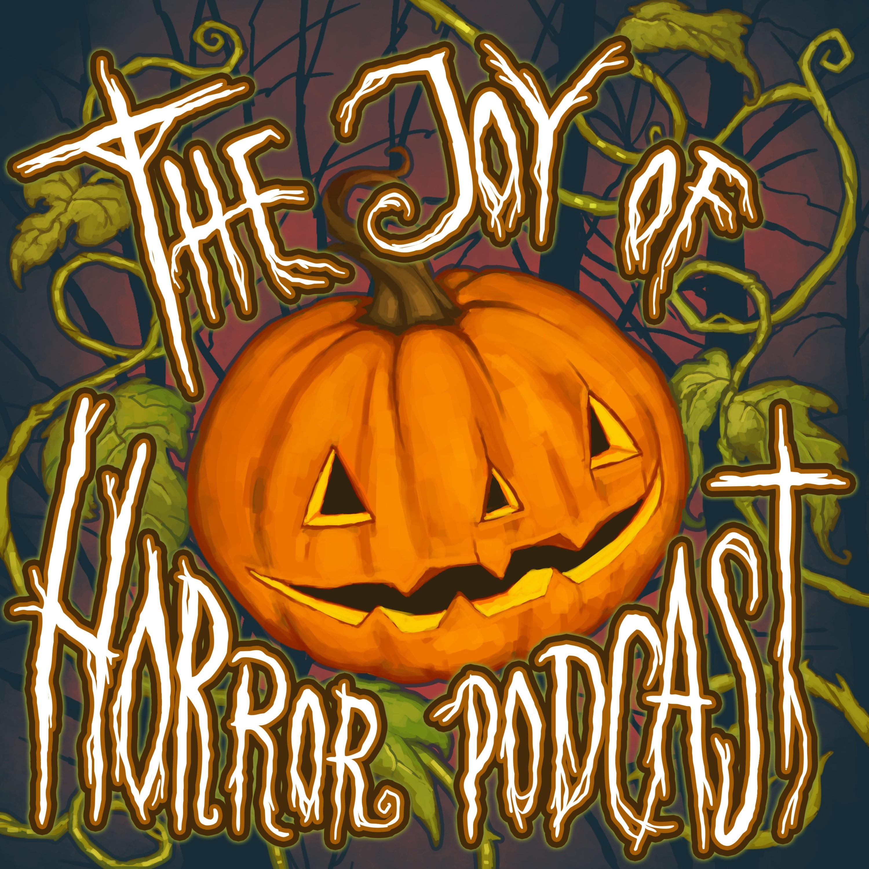 The Joy Of Horror