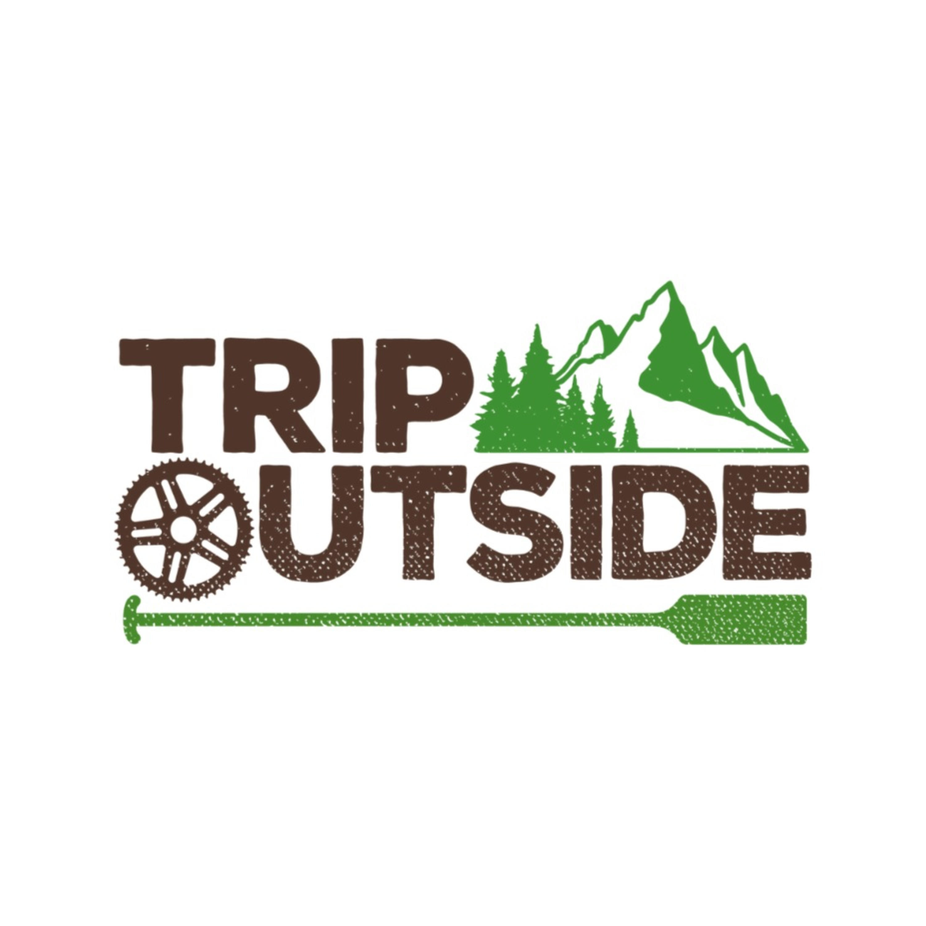 Human-Powered Adventures with TripOutside