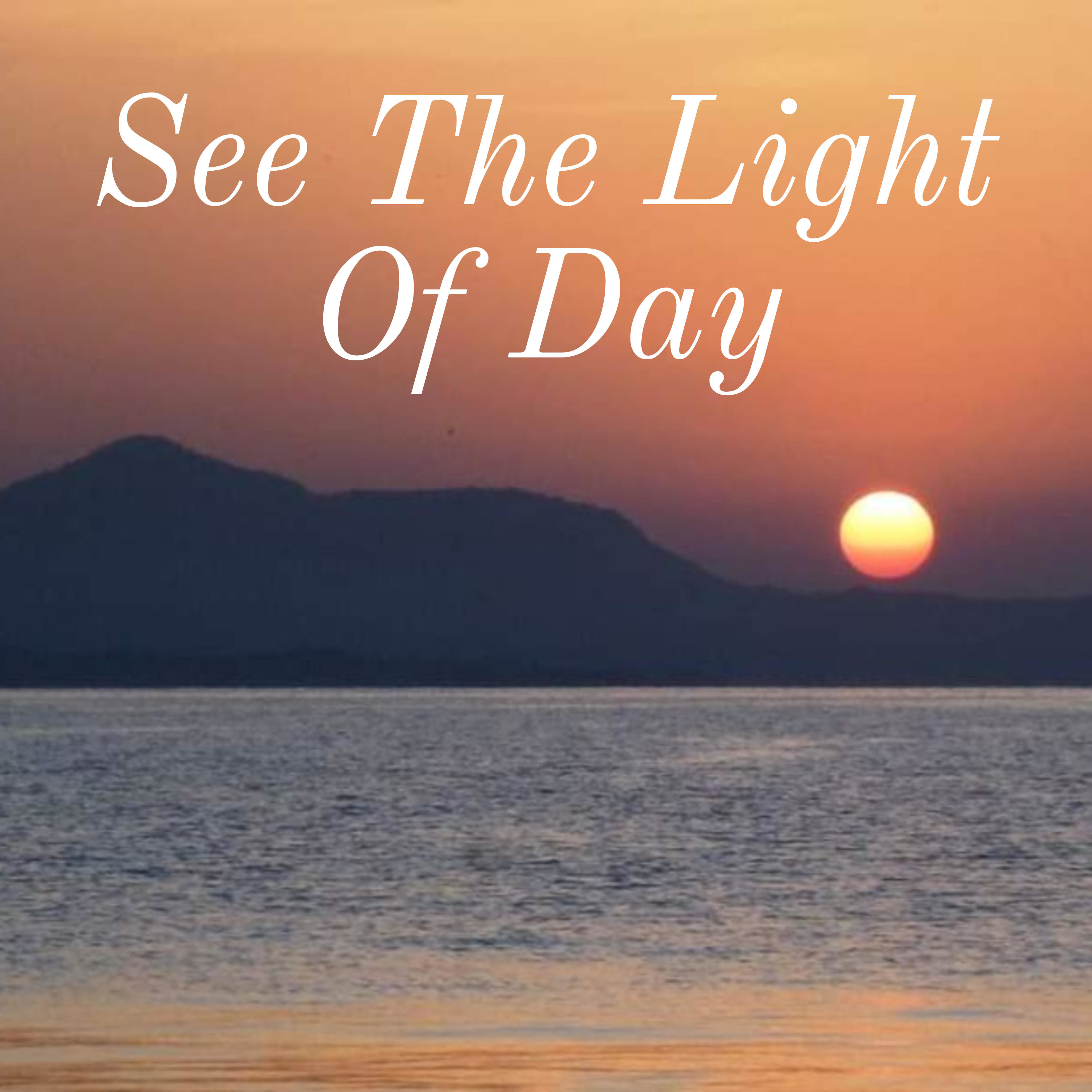 See The Light Of Day