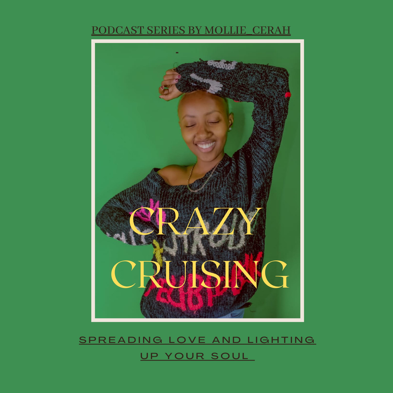 Crazy Cruising on Jamit