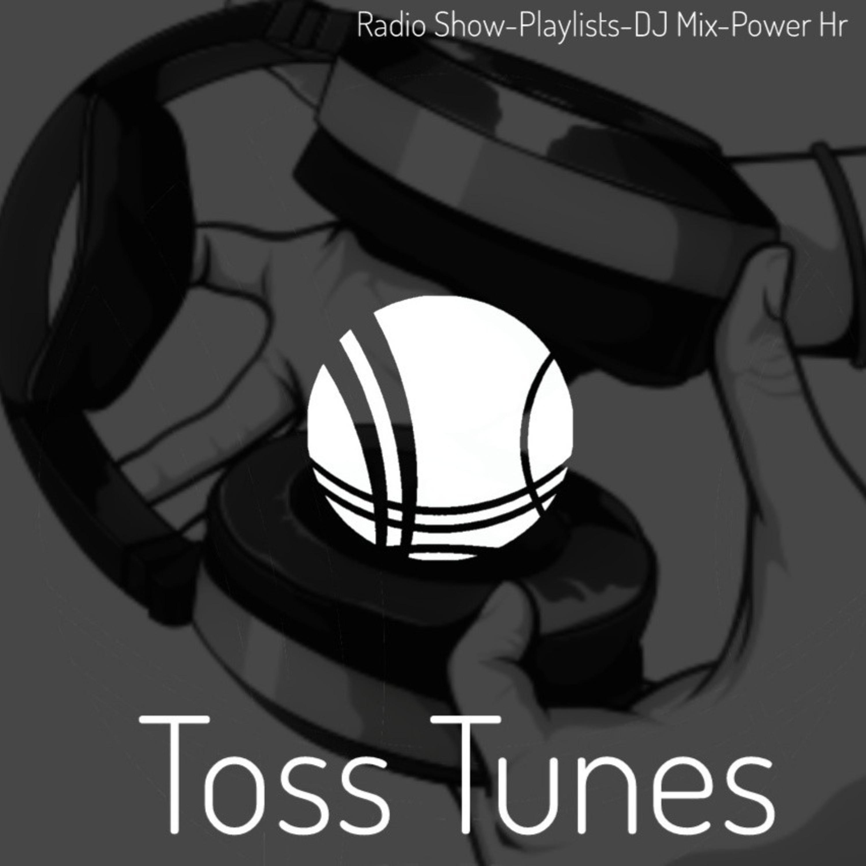 Toss Tunes | Listen via Stitcher for Podcasts