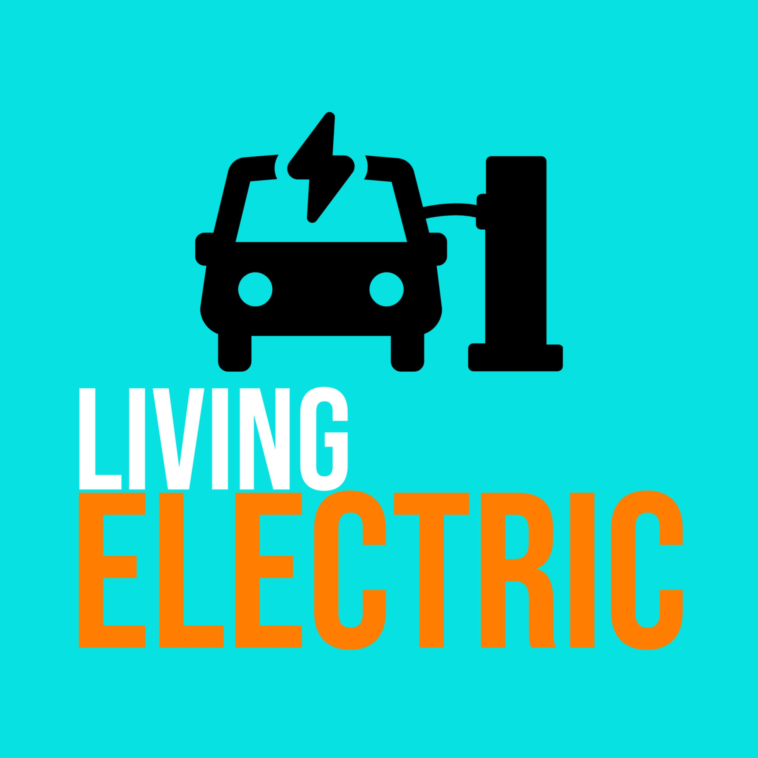 How To Know If An Electric Vehicle Is Right For You