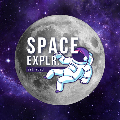 Biomedical Engineering, Synthetic Biology and Genetically Engineered Algae - ELLIOT ROTH | EP.94 by Space Explr • A podcast on Anchor