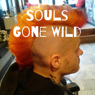 Dreaming about Lucid Dreaming by Souls Gone Wild • A podcast on Anchor