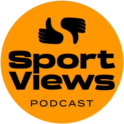 Sport Views Podcast reply - Søren Højlund Carlsen - How to make a football club go viral and what it means to be a Communications Manager