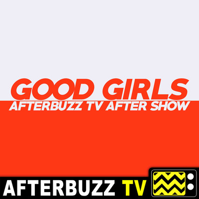 Good Girls S:1 | Taking Care Of Business E:5 | AfterBuzz TV