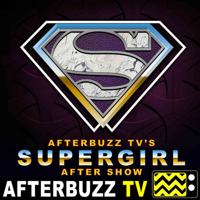 Supergirl S:2 | We Can Be Heroes E:10 | AfterBuzz TV AfterShow by