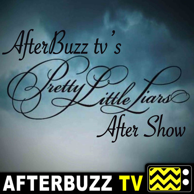 Pretty Little Liars S:5 | Fresh Meat E:16 | AfterBuzz TV
