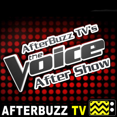 The Voice S 14 Week 8 Afterbuzz Tv Aftershow By The Voice Podcast Afterbuzz Tv A Podcast On Anchor