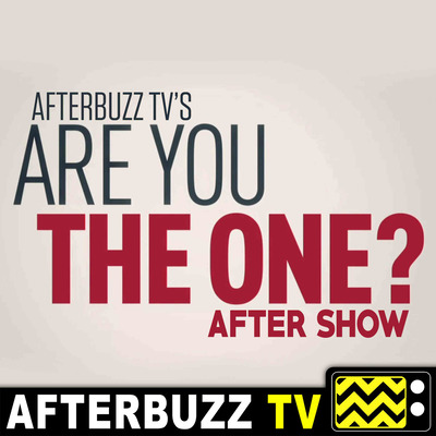 Are You The One: All-Star Challenge S:1 | Devin Walker and