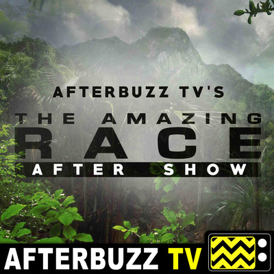 The Amazing Race S:28 | Get it Trending E:4 | AfterBuzz TV