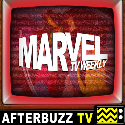 The Fall Preview Premiere Episode! | Marvel TV Weekly by