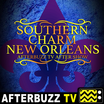 Southern Charm: New Orleans S:1 | Big Easy, Baby! E:1