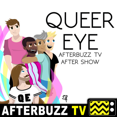 Queer Eye Season 3 Lost Boy Episode 2 Review by The Queer