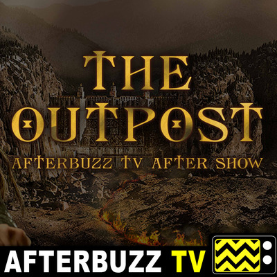 The Outpost S:1 The Vex Rezicon E:9 by The Outpost Podcast