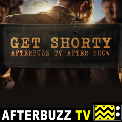 Get Shorty S:2 Pickle E:10 by The Get Shorty Podcast • A podcast on