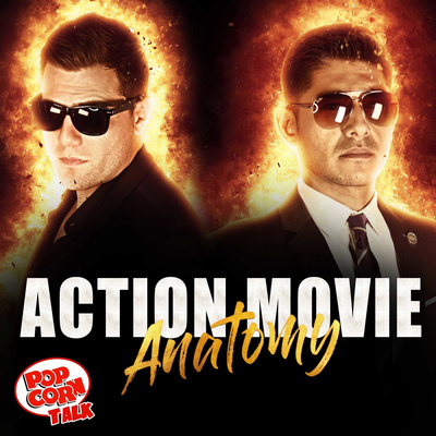 The Equalizer 2 (2018) | Action Movie Anatomy by Action
