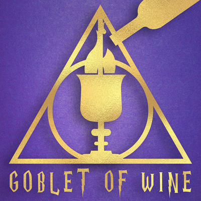 Ep 76 - Order of the Phoenix 29: Buttery Nipples