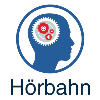 Literatur Radio Hörbahn A Podcast On Anchor