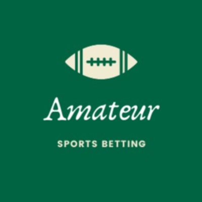 Sports betting professor soccer malaga vs rayo vallecano betting tips