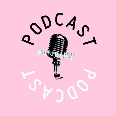 """Podcast """"Noorteaken"""" #13 – Alex Aus: Kuidas alustada noorelt ettevõtlusega?"""