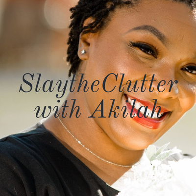Episode 1- Ms  Daria Jones by SlaytheClutter with Akilah • A