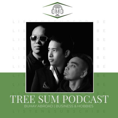 Tree Sum Podcast