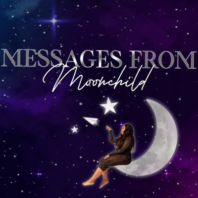 MythBusters: SAAM Edition by Messages from Moonchild • A podcast on Anchor