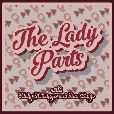 OLD SCHOOL! by The Lady Parts • A podcast on Anchor