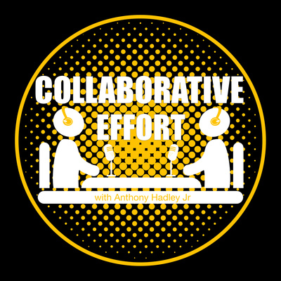 Collaborative Effort Podcast