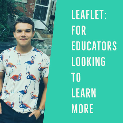 What is Mastery Learning and Why Does it Work? by Leaflet