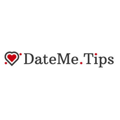 Valentine's Day by Dating & Self Improvement Advice • A podcast on