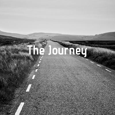 Toxic People Part I by The Journey • A podcast on Anchor
