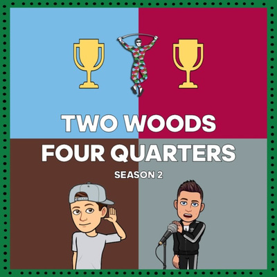 Episode 2: The Falcons Review 🦅 by Harlequins Podcast 🎙