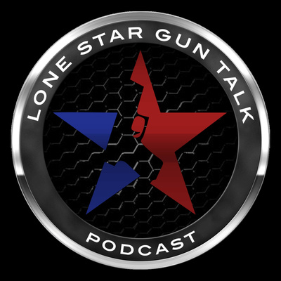 Ep  70 - SPECIAL GUEST: Benchmade, Barr, and Ruby Ridge w