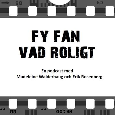 19_Live från Lund
