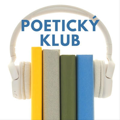 Sergej Jesenin – Oheň jeřabin (záznam čtení v Poetickém klubu na Clubhousu)