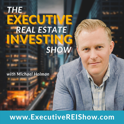 MH20: Finding Success After Failure in Multifamily Syndication with Josh Ferrari